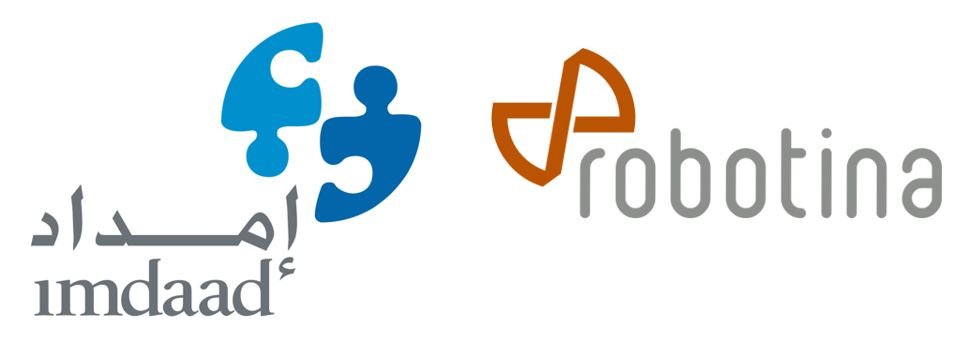 Imdaad commissions Robotina to deploy in-house NOC